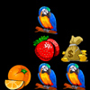 History of Fruit