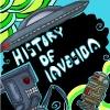 History of invasion