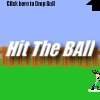 Hit The Ball