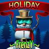 Holiday Frenzy