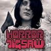 Horror Jigsaw