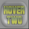 Hover Two