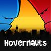 Hovernauts