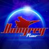 Hungery Plane