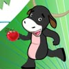 hunting_cows_ph
