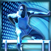 Hurdles: Road to Olympic Games by FlashGamesFan.com