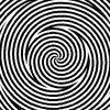 Hypnotist Wheel