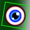 I Hate Eyes