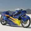 I Love Motorcycles Jigsaw