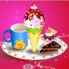 Ice cream Cone fun