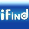 iFind