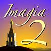 Imagia 2 – The Dome