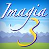Imagia 3 – The Quarry