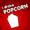 iMakePopcorn
