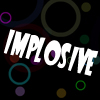 Implosive