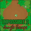 Impossible 2: Jungle Escape
