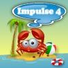Impulse 4