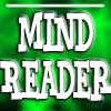 Incredible Mind Reading Machine