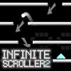 Infinite Scroller 2