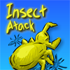 Insect Atack TD