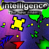 Intelligence – The new enemy