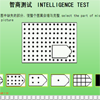 International IQ Test(智商测试)