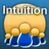 Intuition Game
