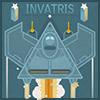 Invatris