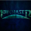 Ion Chaser