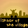 Ishtar_of_the_village