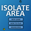 Isolate area