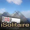 iSolitaire