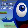 James Jumpy