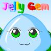 Jelly Gem!
