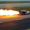 jet truck X5000