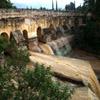 Jigsaw: Aqueduct