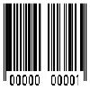 Jigsaw: Barcode
