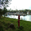 Jigsaw: Boats And Fire Hydrant