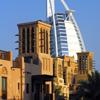 Jigsaw: Dubai Hotel
