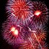 Jigsaw: Fireworks