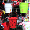 Jigsaw: Flower Pots
