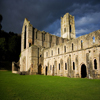 Jigsaw: Fountains Abbey
