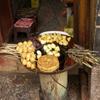 Jigsaw: Fried Fish And Potatoes