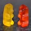 Jigsaw: Gummy Bears
