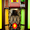 Jigsaw: Jukebox