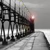 Jigsaw: Lighthouse Pier