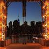Jigsaw: Manhattan Gate