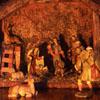 Jigsaw: Nativity Scene