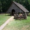 Jigsaw: Old Barn