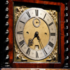 Jigsaw: Old Clock